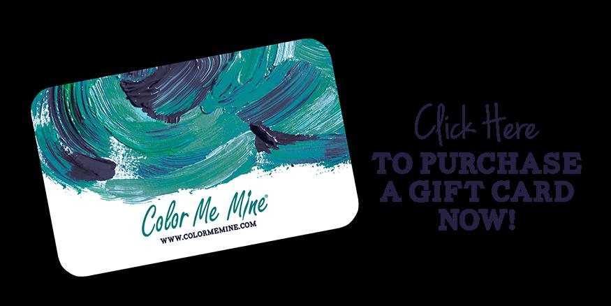 Huntsville Gift card