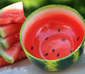 Huntsville Watermelon Bowl