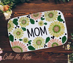 Huntsville Sunflowers For Mom