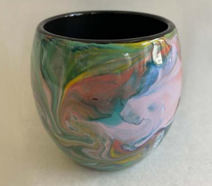 Huntsville Tye Dye Cup